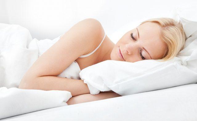 6 cách thanh lọc cơ thể trong chỉ 24 giờ