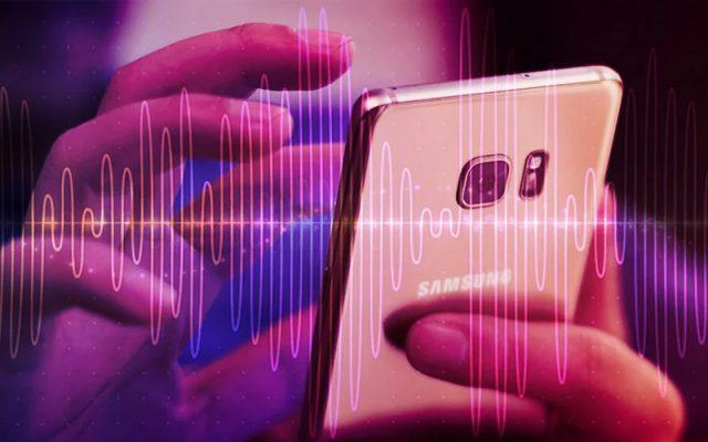 Những người sử dụng điện thoại có thể mắc bệnhglioma