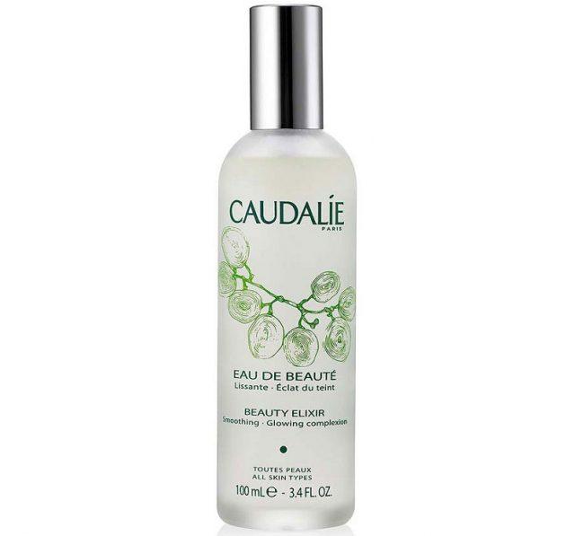 Caudalie – Beauty Elixir Eau De Beaute: 49.00USD/100ml (khoảng 1.117.000VND)