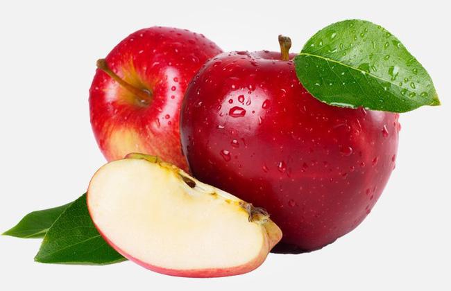 Thực phẩm nên dùng khi giảm cân